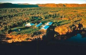 El Questro Station, Kimberley, Western Australia