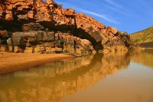 Gibb River