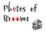 Photos of Broome