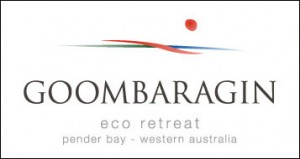 Goombaragin Eco Resort