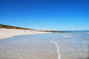 Quandong-Point-Beach
