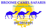 Broome Camel Safaris