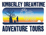 Broome and the Kimberley Tours-Kimberley Dream time Adventure Tours