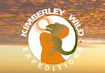 Kimberley Wild Expeditions