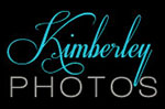 Kimberley Photos Logo