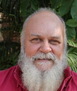 Rod Ogilvie