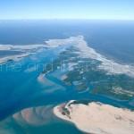 Carnot Bay