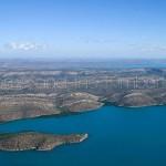 Buccaneer Archipelago 3