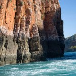 Horizontal Waterfalls 3