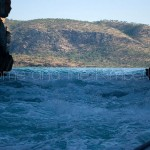 Horizontal Waterfalls 4