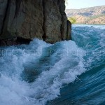 Horizontal Waterfalls 9