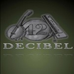 42 Decibel Broome Band