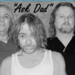 Ask Dad Broome Band