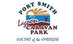 Port Smith Caravan Park
