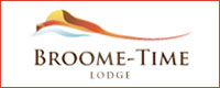 Broome Time Lodge