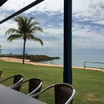 Town-Beach-view-from-Cafe