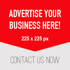 Advertise your business on Broome and the Kimberley