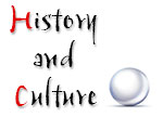 Broome History and Culture