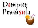 Dampier Peninsula