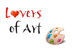 Lovers of Art - Art Galleries in Broome
