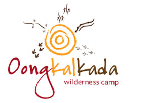 Oongkalkada Wilderness Camp