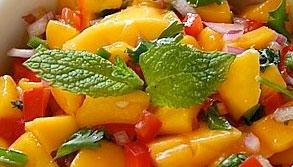 Mango Festival Broome