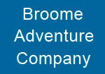 Broome and the Kimberley Tours-Broome Adventure Company