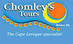 Chomleys Tours