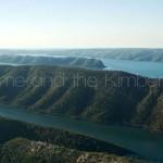 Buccaneer Archipelago 11