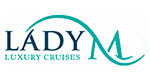 LadyM Luxury Cruises - Broome and the Kimberley Tours