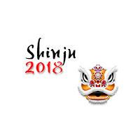 Shinju 2018